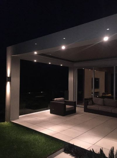 gallery outdoor lighting.jpg