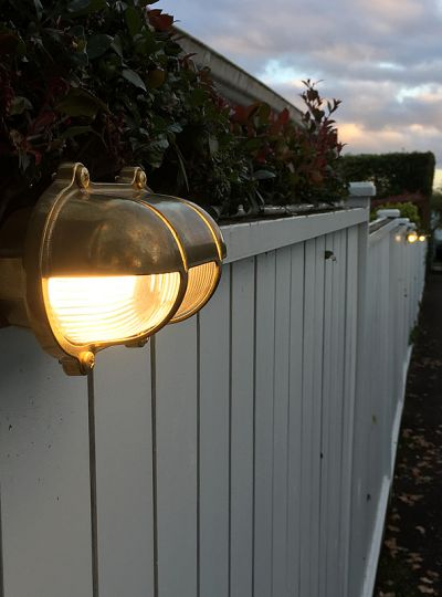 fence post light.jpg